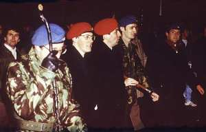peter-robinson-leads-ulster-resistance-militants-in-a-rally-british-occupied-north-of-ireland-1987-including-noel-little-uda-terrorist-and-arms-smuggler