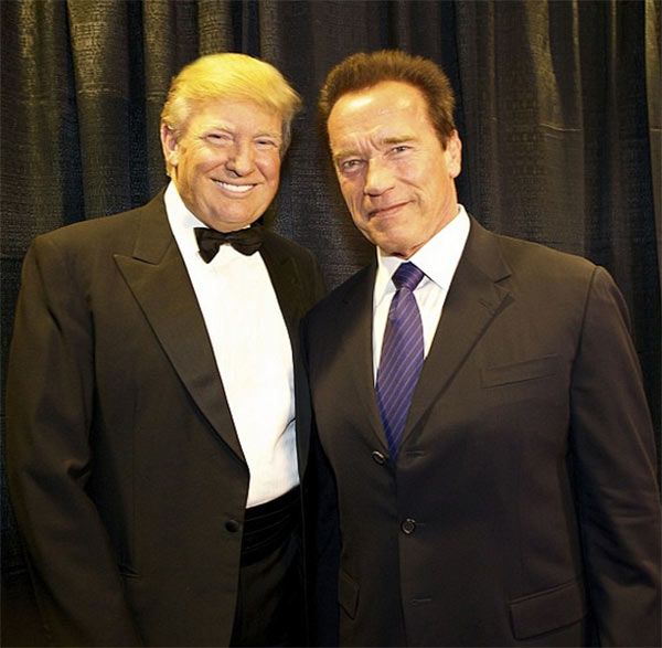 arnold-schwarzenegger-replacing-donald-trump-as-apprentice-judge-ftr