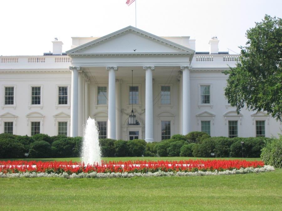 white-house-2-1235638