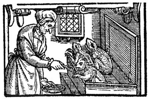 witchesfamiliars1579