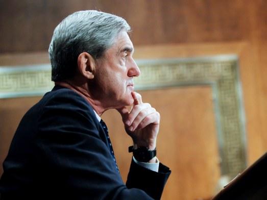 Mueller-Every-Friday-J5H8CH
