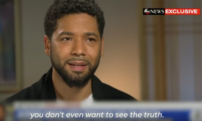 jussie-smollett-truth